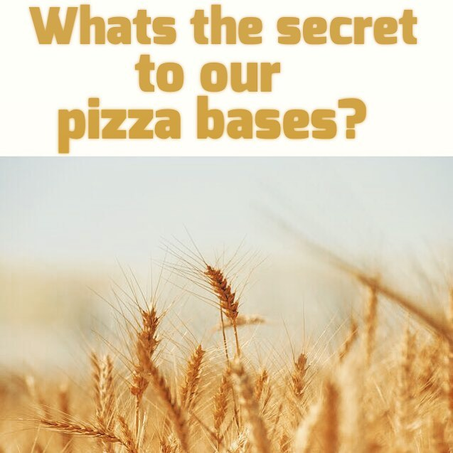 We often hear that these are the best pizzas customers have tasted. What's the secret? Come in and find out #secret #pizzamaking #pizzatime #dough #theviewpizza #killcare #bensville #copacabana #copacabanabeach #wagstaffe #empirebay #woywoy