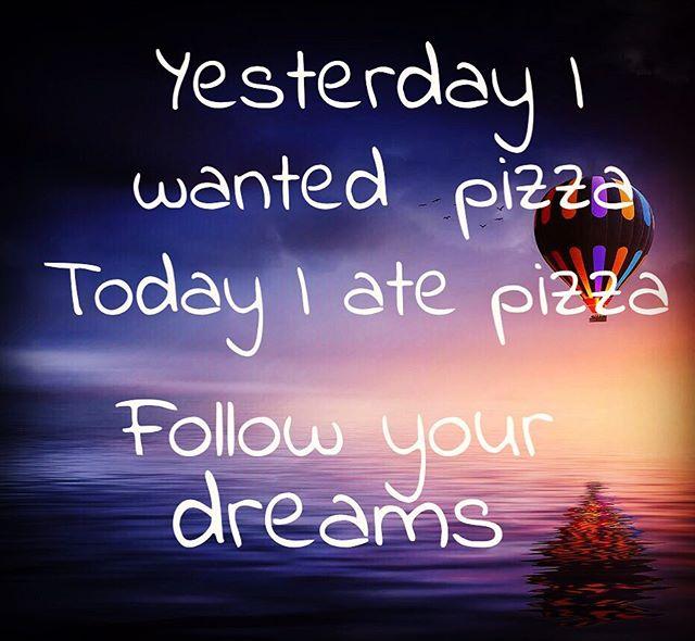 #followyourdreams  #Theviewpizza  #pizzamemes  #memes  #memesdaily