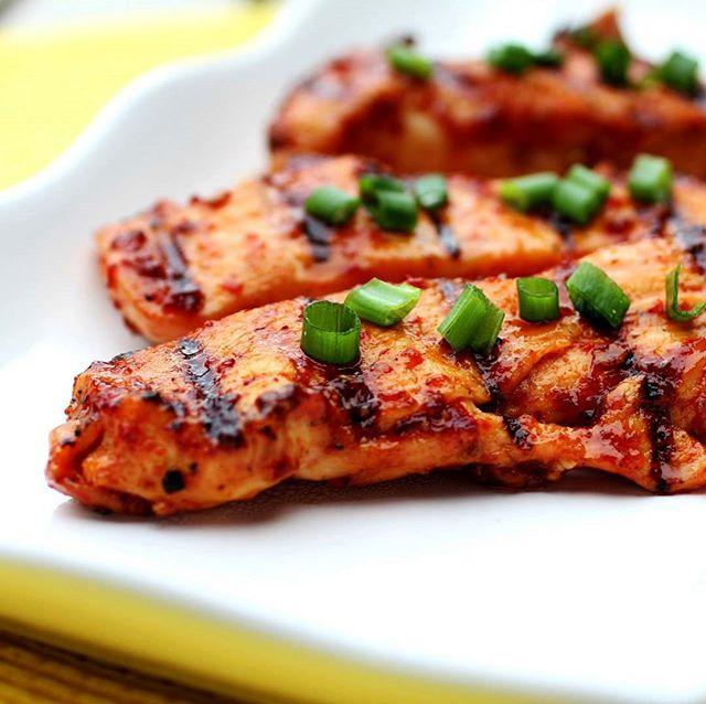 Tandoori chicken is on #theviewpizzaspecial this weekend. Vegetarian tandoori option available #theviewpizza  #hardysbay #killcare #killcareheights #prettybeach #sthubertsisland #uminabeach #wagstaffe #bookerbay #boxhead #daleyspoint #empirebay #ettalongbeach #food #foodie #yummy #nom #hungry #wine #pizza #vegetarian #delish