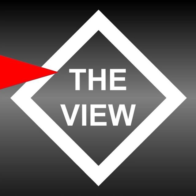 Haven't seen Nick in a while?  Come and say #hello this #weekend  #Theviewpizza ??#welcomeback