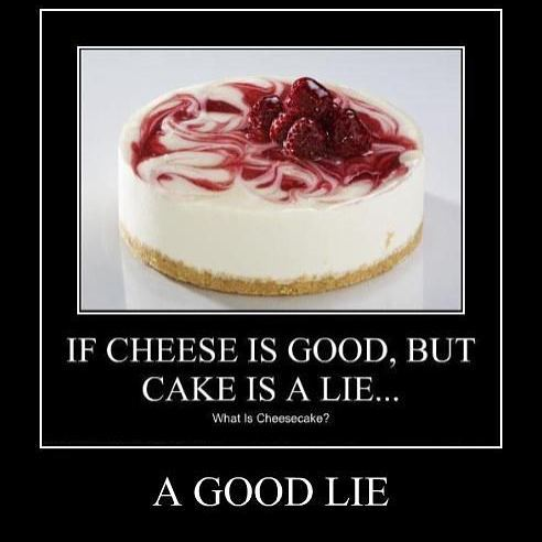 Thats right, cheese cake at #theviewpizza . Finish of the evening with #cheesecake. I would recommend a white wine as well. Take your #dessert across the road to the waters edge and relax. We have a #glutenfree one as well – #hardysbay #killcare #killcareheights #prettybeach #sthubertsisland #uminabeach #wagstaffe #bookerbay #boxhead #daleyspoint #empirebay #ettalongbeach
