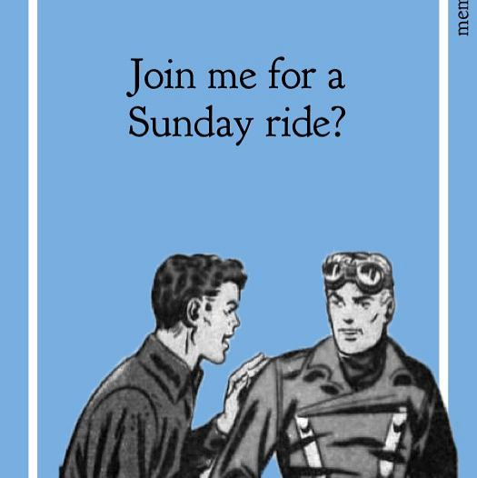 The owner of #theviewpizza loves bikes and #talking. Join me for a #Sunday ride on the 26th of August. Going to Car and Coffee at Kariong. Leaving @ 8:30 am #motorcycle #bikelife #r #moto #yamaha #motorbike #bike #biker #honda #rr #ride #motorcycles #kawasaki #harleydavidson #bikersofinstagram #suzuki #ducati #ktm #cbr #instamoto #caferacer #instabike #sportbike #instamotogallery #like #motolife  #instamotorcycle