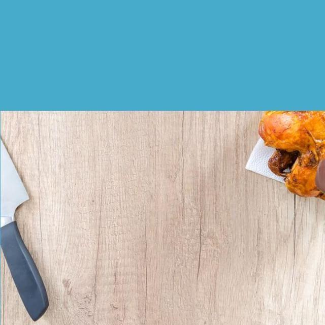 My favourite sauce for #Asparagus  #theviewpizzaspecial #theviewpizza  #thisisthelife #killcarebeach #killcare #sydney #centralcoast #centralcoastnsw #newsouthwales  #hardysbay #killcare #killcareheights #prettybeach #sthubertsisland #uminabeach #wagstaffe #bookerbay #boxhead #daleyspoint #empirebay #ettalongbeach  #food #foodie #yummy #nom #hungry #wine #pizza #vegetarian #delish