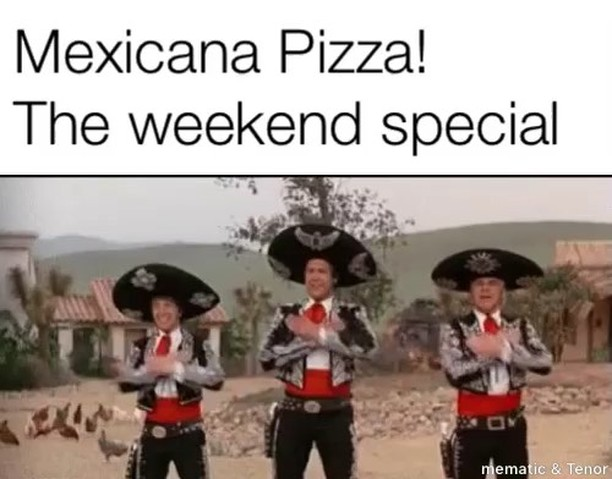 Mexicana flavoured beef with sour cream and corn chips. #yum  #Theviewpizza  #theviewpizzaspecial  #pizza #hardysbay  #killcare  #killcarebeach  #killcareheights
