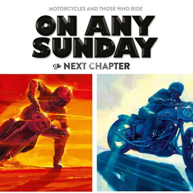 Come join me this Wednseday night for another motorcycle movie.  Join some like  moinded folk, have a beer and a pizza as well #theviewpizza #motorcycles#motorcycle #centralcoastnsw  #hardysbay  #killcare  https://www.youtube.com/watch?v=I5nglGD8AVI