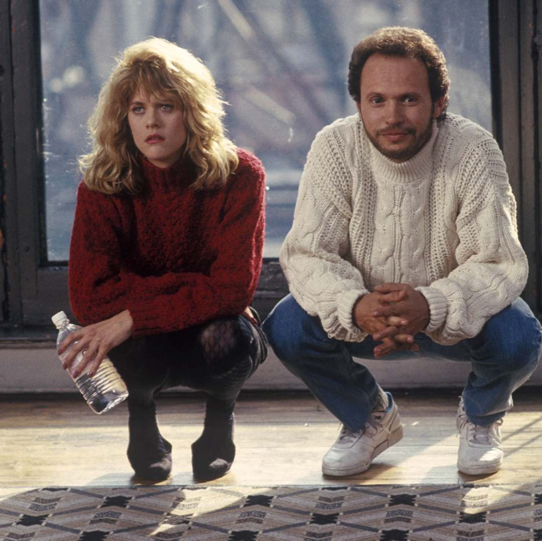 """#valentines #day #movienight #thursday at #theviewpizza  Starts 7PM """"When Harry met Sally"""" Should be fun. Let me know if you are coming? Sparkling wine on the menu"""