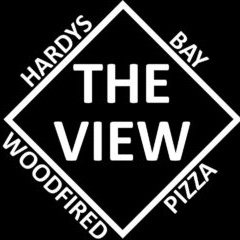 The View Woodfired Pizza